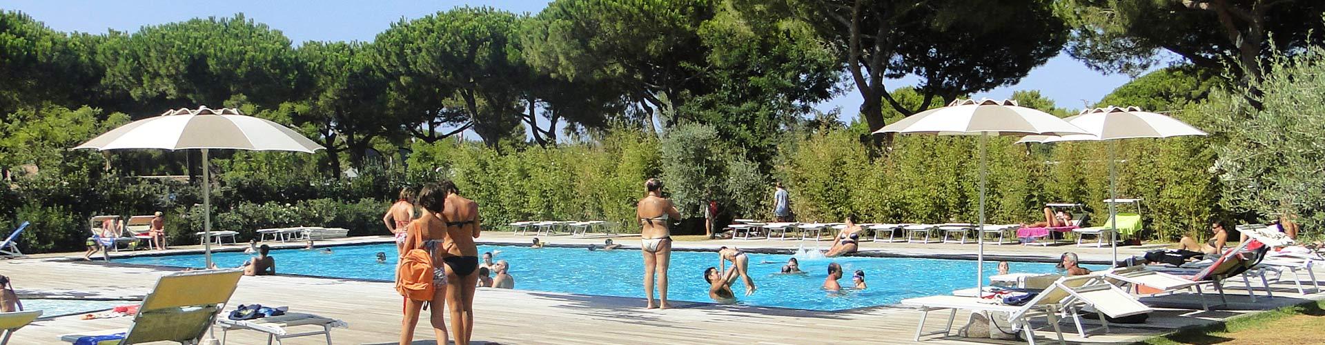 campingplatz toskana orbetello camping am meer in italien. Black Bedroom Furniture Sets. Home Design Ideas